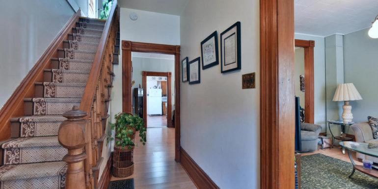 01-52-14 Stairway