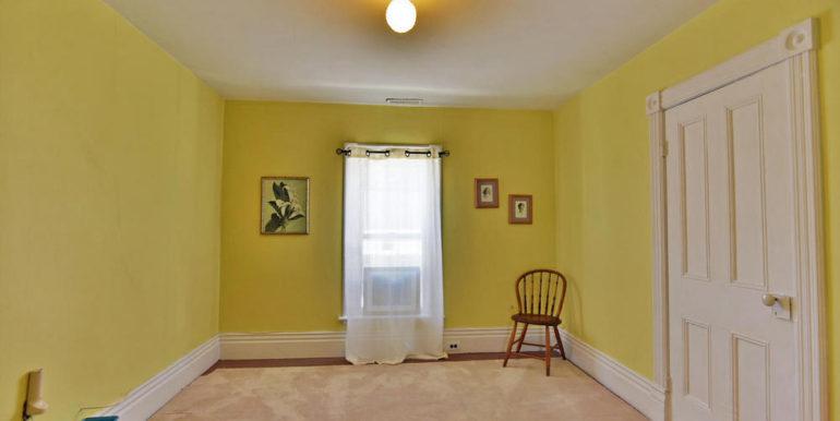 17-52-18 Bedroom 2