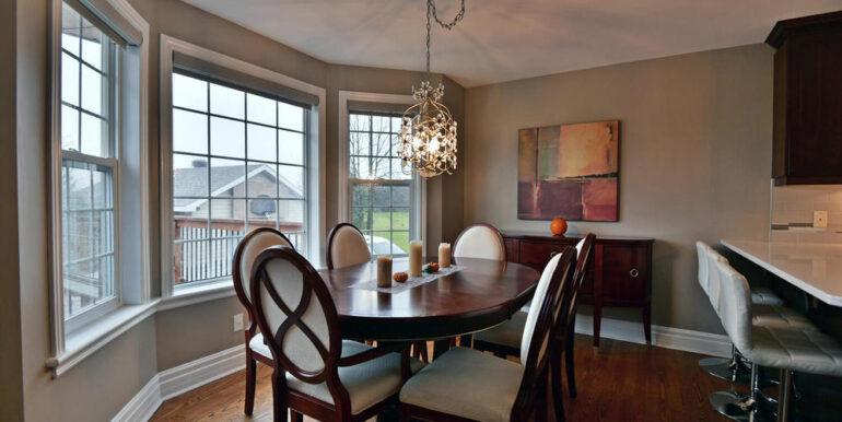 08-6-8 Dining Room