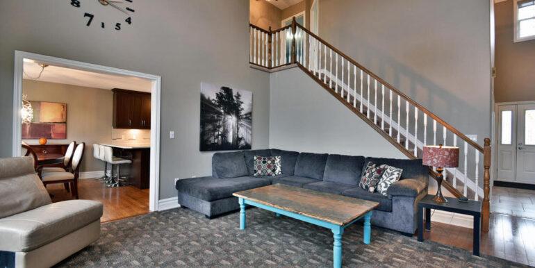 10-7-7 Living Room 3