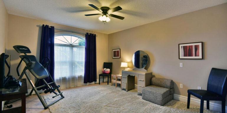 11-12-8 Master Bedroom