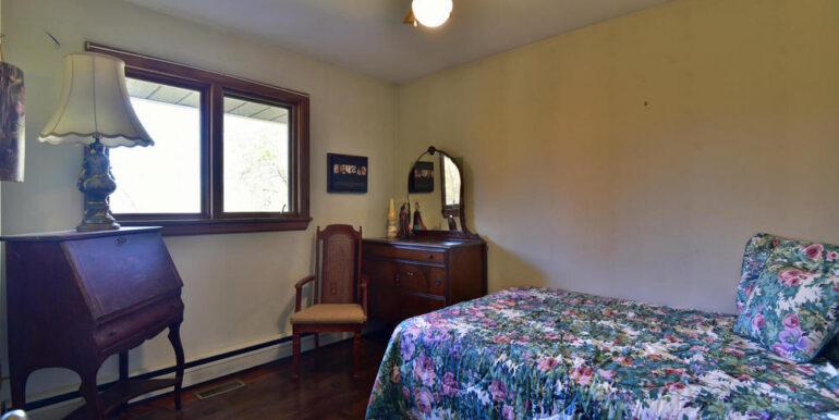 13-3530-13 Bedroom 2
