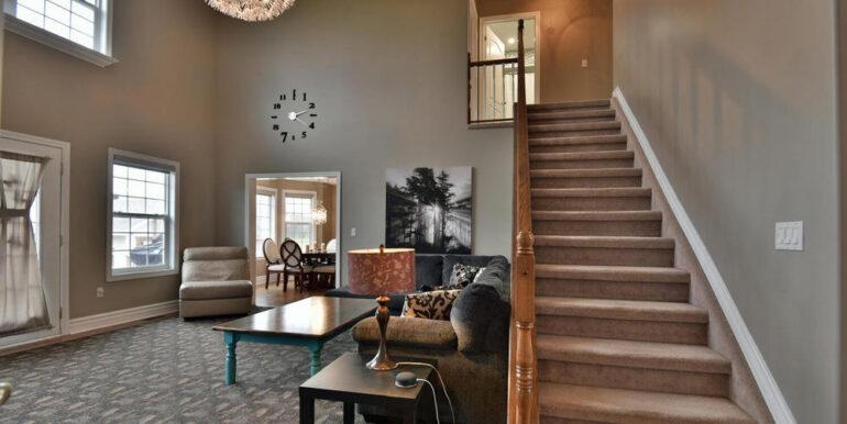 14-4-8 Living Room 2