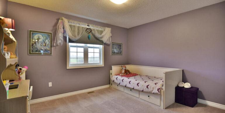 16-16-8 Bedroom 2