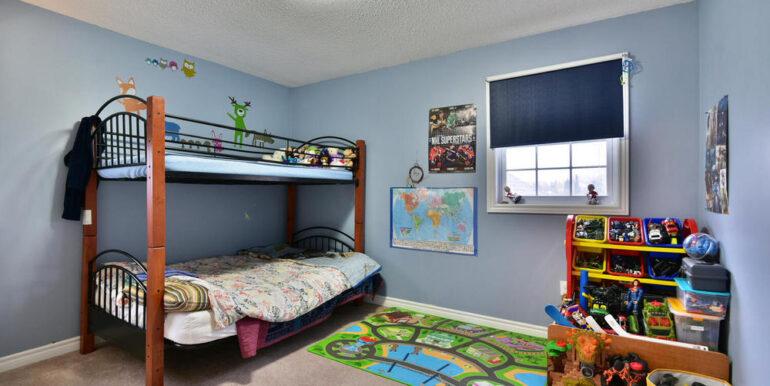 18-17-8 Bedroom 3