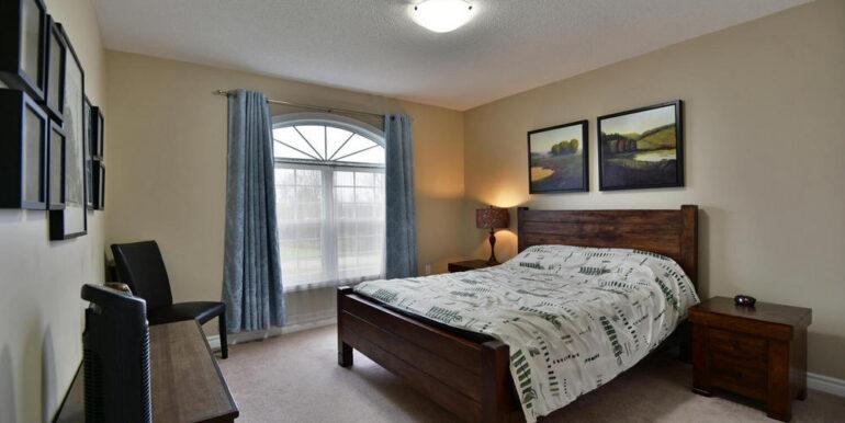 19-18-8 Bedroom 4