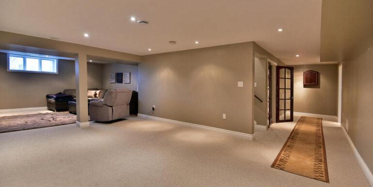 21-20-8 Lower Level Room 1