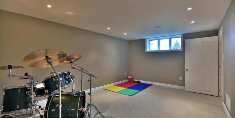 24-23-23 Lower Level Room 2