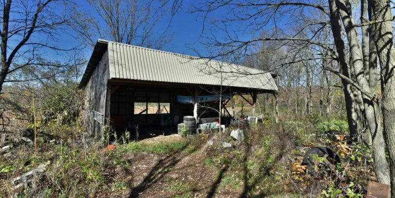 30-3530-27 Garage