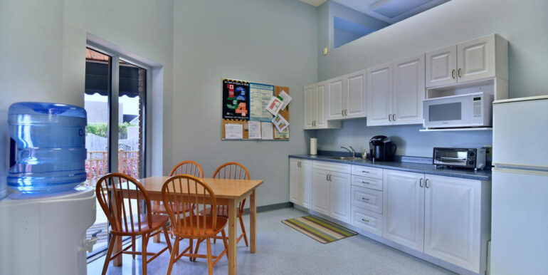 19-26-12 Kitchen