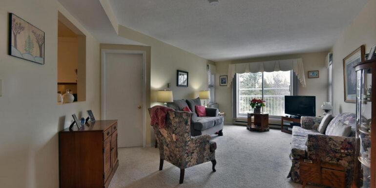 11-274-4 Living Room
