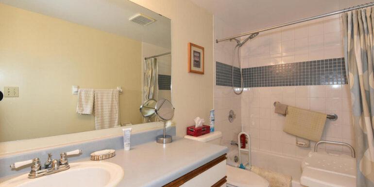 13-274-16 4pc Bathroom