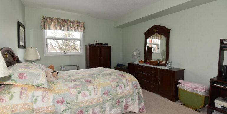 14-274-11 Main Bedroom 1