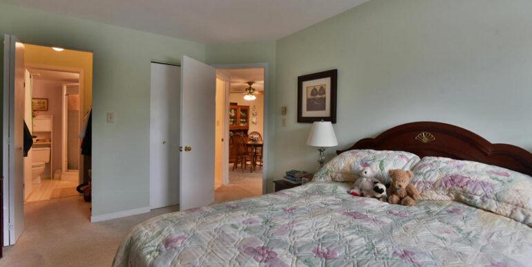 15-274-12 Main Bedroom 2