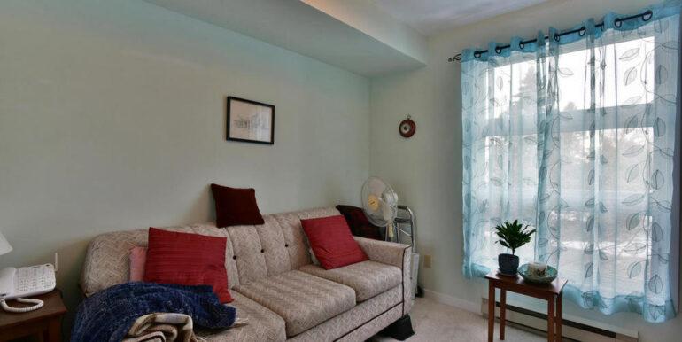 18-274-15 Bedroom 2