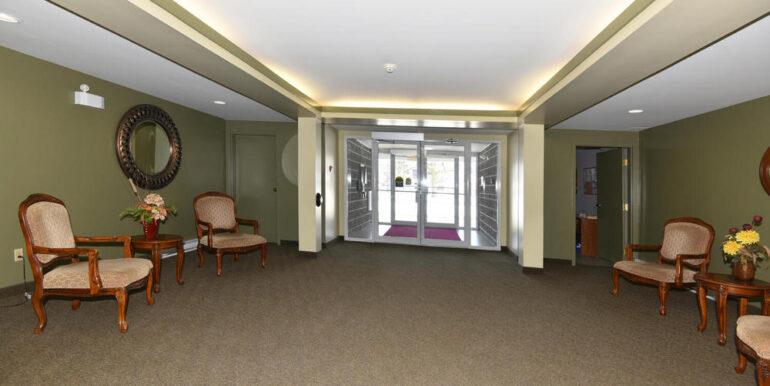 20-274-18 Lobby 2