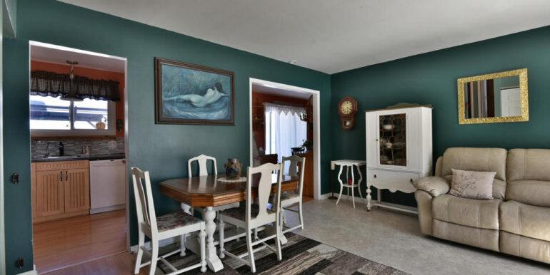 03-648-4 Living Room 1