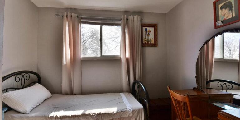 13-648-14 Bedroom 2