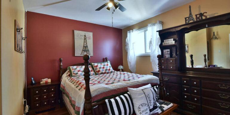 15-648-13 Bedroom 1