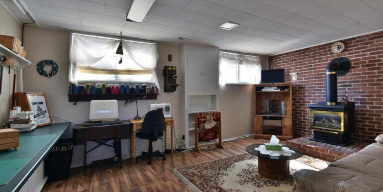 17-648-17 Rec Room 1