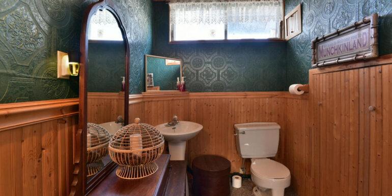 20-648-20 2pc Bathroom