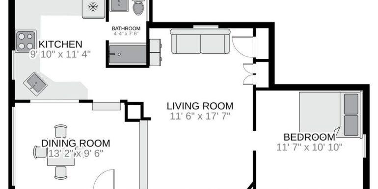 02-20 Ann St Brockville ON K6V-large-002-015-plan 1110-1295x1000-72dpi