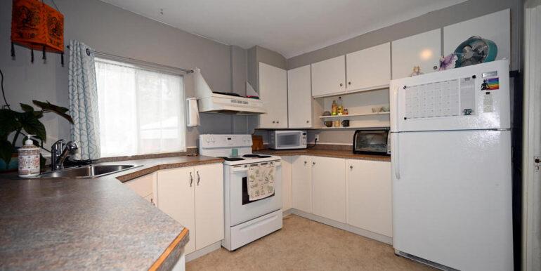 07-20-2 Lower Kitchen 1