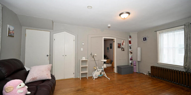 12-20-9 Lower Living Room 2