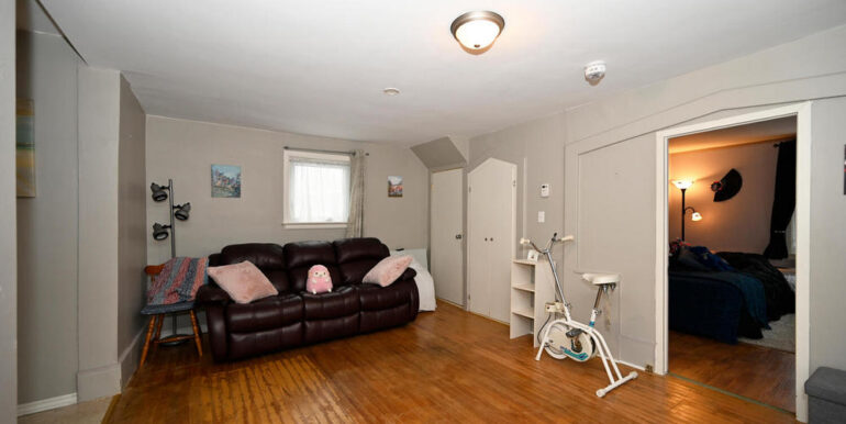 13-20-8 Lower Living Room 1