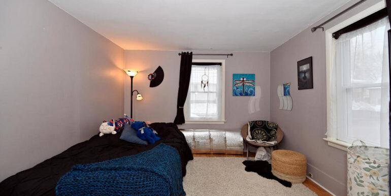 15-20-10 Lower Bedroom