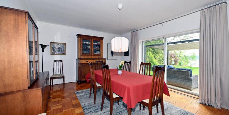08-1931-3 Dining Room