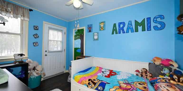 11-2208-10 Bedroom 2