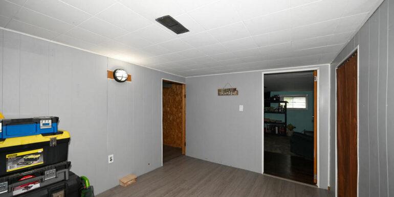 13-2208-12 Rec Room