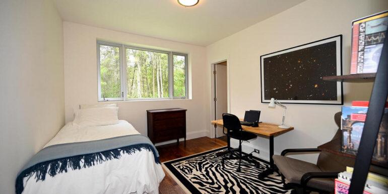 16-1931-18 Bedroom 3