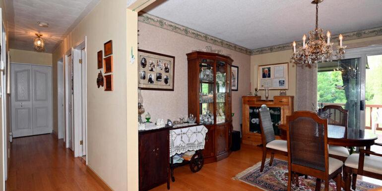 05-178-8 Dining Room