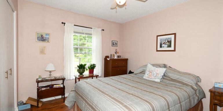 10-178-14 Bedroom 2