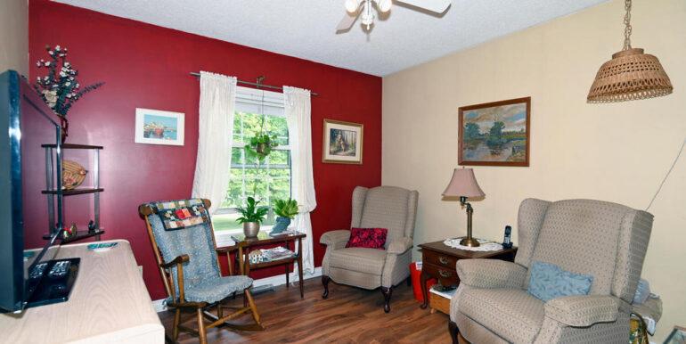 12-178-15 Bedroom 3