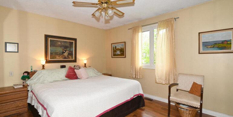 13-178-11 Main Bedroom 1