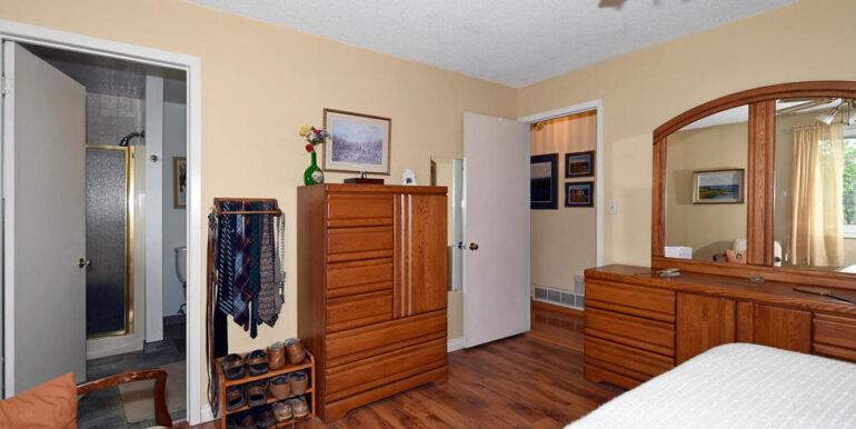 14-178-12 Main Bedroom 2