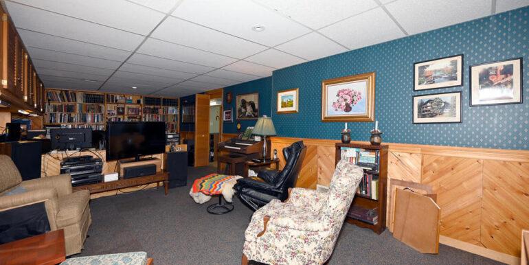 16-178-17 Rec Room 1