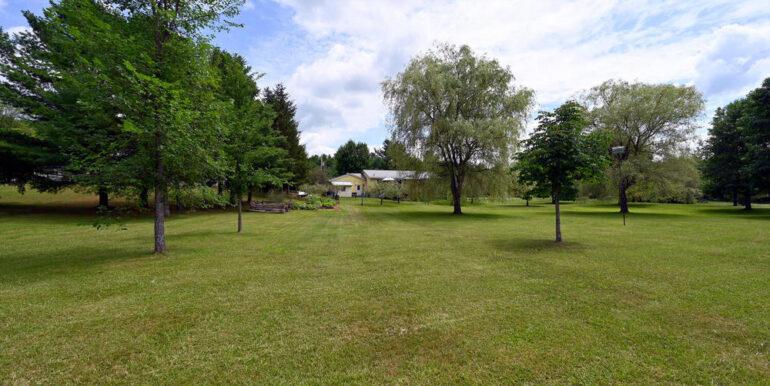 25-178-27 Back Property 2