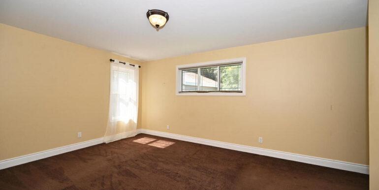 02-24-10 Bedroom 1