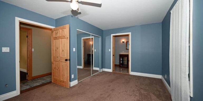 04-24-13 Bedroom 2