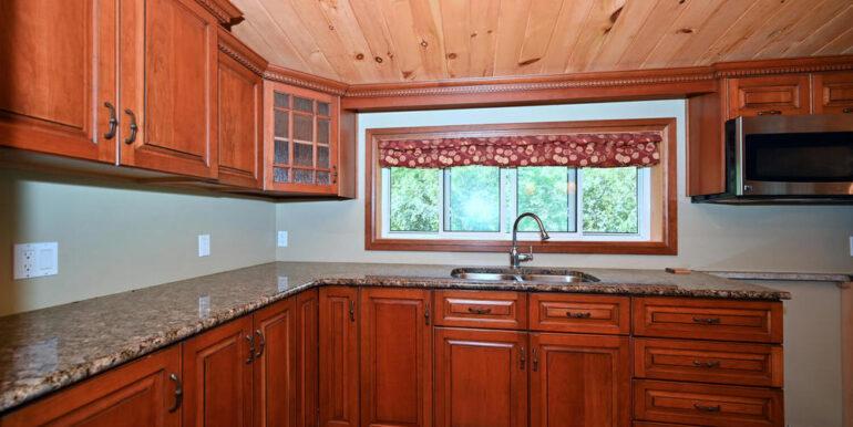 08-24-7 Kitchen 2