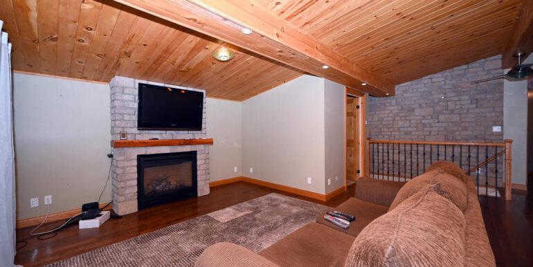 11-24-9 Living Room 2