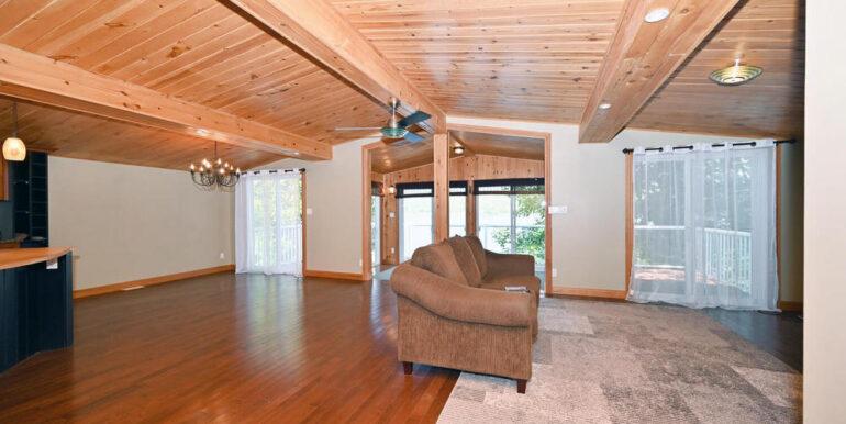 12-24-8 Living Room 1
