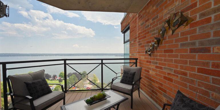 14-15-25 Balcony 1