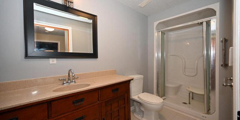 16-24-21 3-pc Bathroom Lower