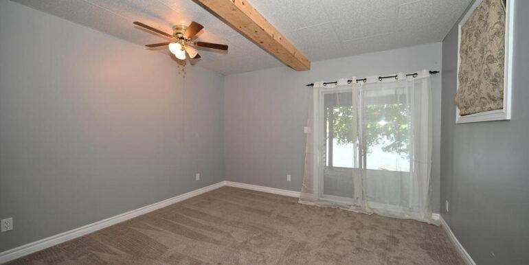 17-24-19 Bedroom Lower 1