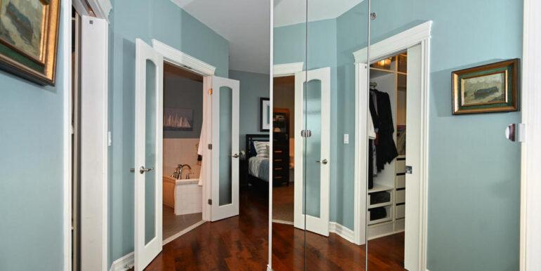 19-15-21 Hallway